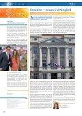 Spotlight 2-2013 - GrECo - Seite 4