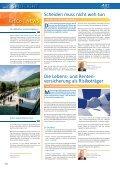 Spotlight 2-2012 - GrECo - Seite 2