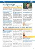 Spotlight 1-2011 - GrECo - Seite 3