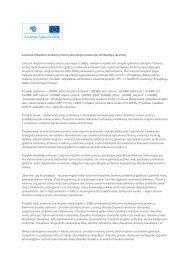 Pranesimas spaudai.pdf - GrECo