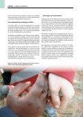 Das bewegt uns in Zukunft - Green Responsibility - Page 4