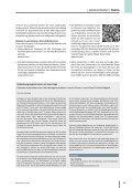 Das bewegt uns in Zukunft - Green Responsibility - Page 5