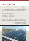 PROFIline - bei Green Terra - Seite 2