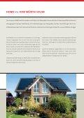 HOMEline - bei Green Terra - Seite 2