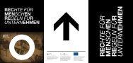 FOE_Leaflet_DE_final_2kl.pdf - GreenAction