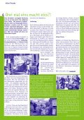 Green City News Ausgabe 17 - Green City eV - Page 4