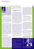 Green City News Ausgabe 17 - Green City eV - Page 5