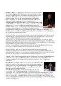 Privatisierung der Bahn ? Hoffnung oder Horror? - Green City eV - Page 2