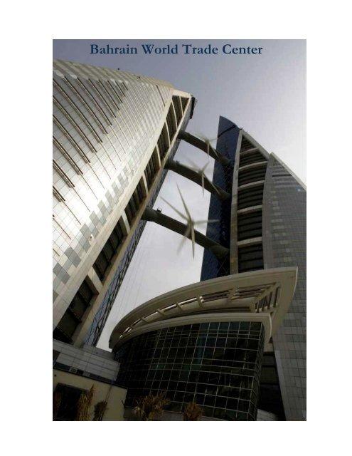 Bahrain World Trade Center Greendesignetc Net