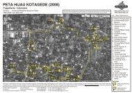 Peta Hijau Kotagede (2008).cdr - Green Map System