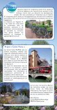 Annecy - Green Map System - Page 2