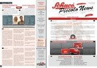 Neuheiten Spielwarenmesse 2005 - bei Schuco