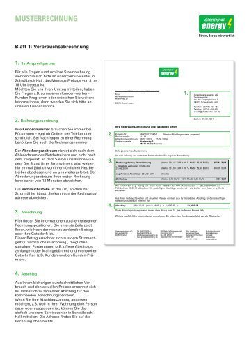44 Tipps Zum Stromsparen Greenpeace Energy Eg