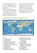 Erläuterungen zum Fischratgeber 2012 - Greenpeace - Seite 7