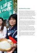 Das Skandal Duo von Bayer - Seite 3