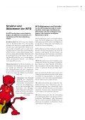 WTO - der Welthandel auf Abwegen - Greenpeace - Seite 5