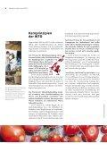 WTO - der Welthandel auf Abwegen - Greenpeace - Seite 6