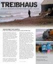 Kongo – Urwald in Not - Seite 7