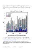 Zunahme von Hurrikanes ? - Seite 2