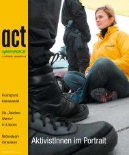 september – november 2006