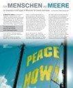 september – november 2006 - Seite 4