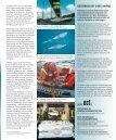 september – november 2006 - Seite 5