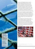 Tunfisch raus aus der Dose - Seite 2