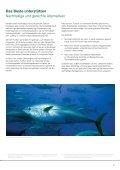 Tunfisch raus aus der Dose - Seite 6