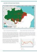 AMAZON CATTLE FOOTPRINT - Page 4