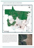 AMAZON CATTLE FOOTPRINT - Page 6