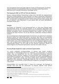 Warnsignale Potentielle Gesundheitsrisiken durch gentechnisch ... - Page 2