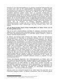 Warnsignale Potentielle Gesundheitsrisiken durch gentechnisch ... - Page 3