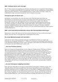 RAAB - SCHAUM - Page 2