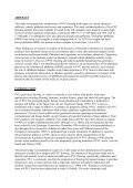 POISON UNDERFOOT Hazardous Chemicals in PVC Flooring and ... - Page 5