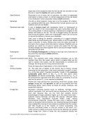 Glossary of Fisheries and Aquaculture Terms - Page 2