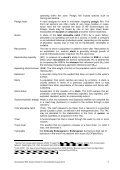 Glossary of Fisheries and Aquaculture Terms - Page 4