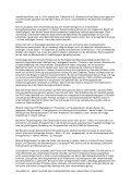 Antwort FPÖ Norbert Hofer - Page 2