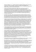 Antwort FPÖ Norbert Hofer - Page 3