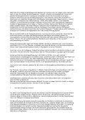 Antwort FPÖ Norbert Hofer - Page 4