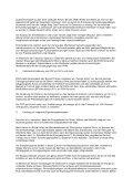 Antwort FPÖ Norbert Hofer - Page 5