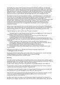 Antwort FPÖ Norbert Hofer - Page 6