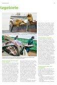 Coup für die Meere: Schutzgebiete - Greenpeace - Seite 3