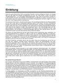 3. Die Energie-[R]evolution - Page 4