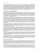 3. Die Energie-[R]evolution - Page 5