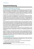 3. Die Energie-[R]evolution - Page 7