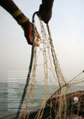 Empty Nets, Empty Future - Greenpeace - Page 2