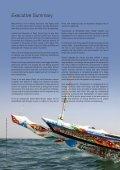 Empty Nets, Empty Future - Greenpeace - Page 4