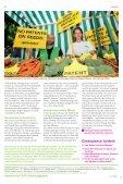 Kurzinfo Gentechnik - Greenpeace - Seite 4