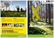 im Wendland - Greenpeace