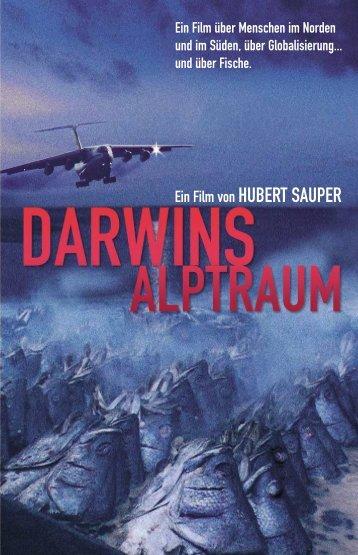 Darwins Alptraum - Greenpeace